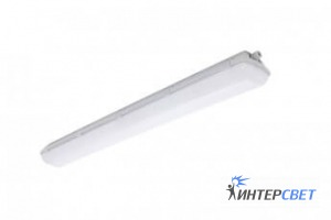 Светильник герметичный Futura 58W