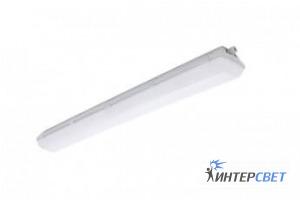 Светильник герметичный Futura 86W