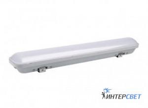 Светильник герметичный Polar LED 60W