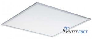 Светодиодный светильник SPARTA-PANEL led