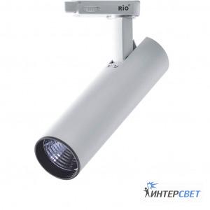 Трековый светильник L4T607  LED Tracklight