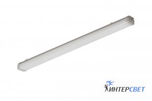 Промышленный светодиодный светильник Slim Tube