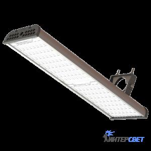 Светодиодный светильник Glerio Universal