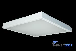 Светодиодный светильник UNIVERSAL led
