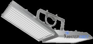 Светодиодный светильник Universal/Магистраль - Галочка